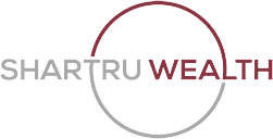 Shartru Wealth Management logo